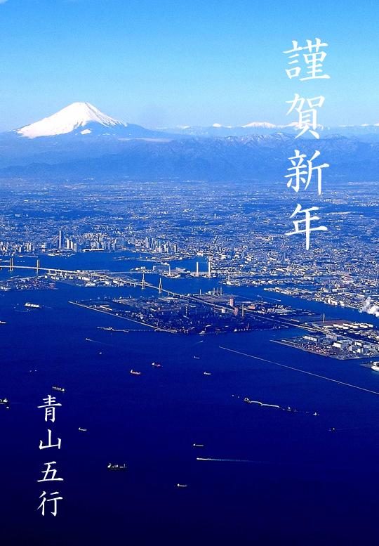fuji d1.jpg