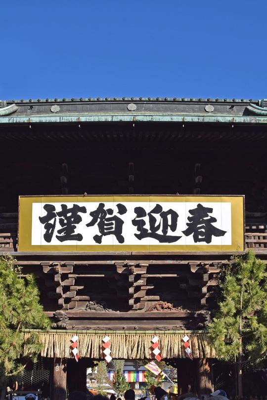 DSC_9249.jpg